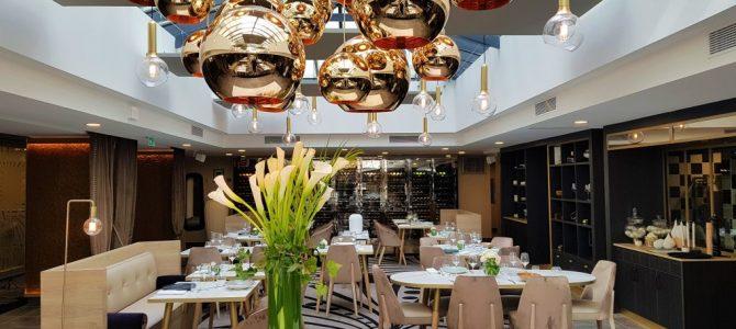 Niepce Paris : un nouveau boutique hôtel dans le sud de la capitale