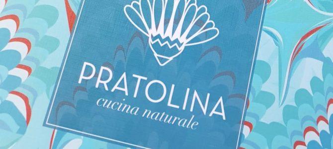Pratolina : un goût d'Italie sur les Grands boulevards