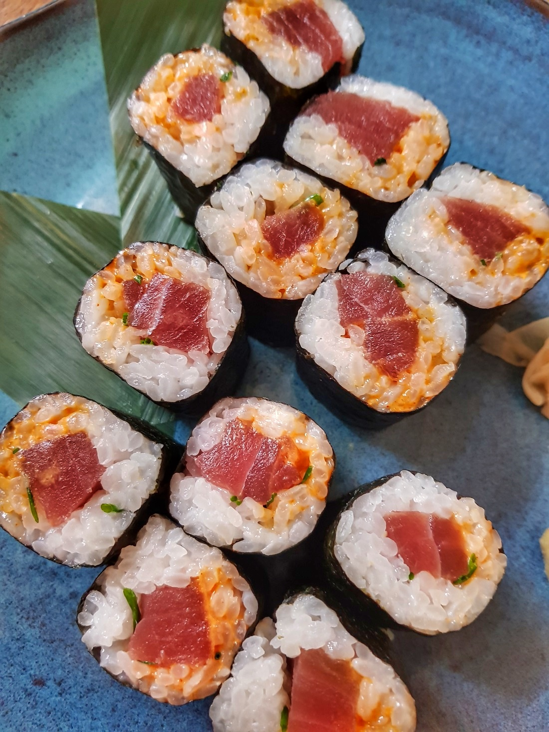 The Cod House, tapas, cocktails, japon, odéon