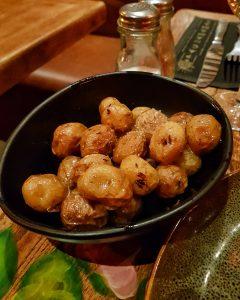 pachamama_food_07